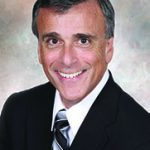 Paul Gionfriddo President and CEO Of Mental Health America
