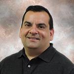 Fr. Chava Gonzalez, OMI