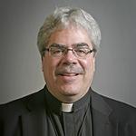 Fr. Mark Dean, OMI