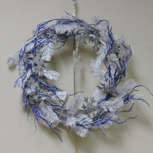 Wreath 29