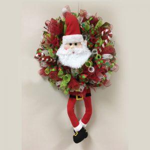 Wreath 51