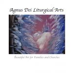 Agnus Dei Liturgical Arts