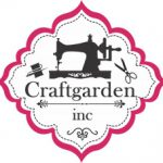 CraftGarden