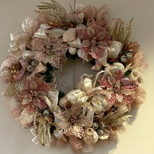 Wreath 22