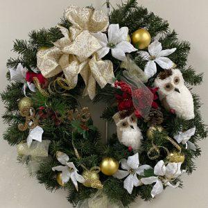 Wreath 23
