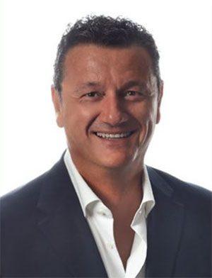Emanuele Fontanini